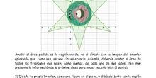 Maths Stars 3 con datos