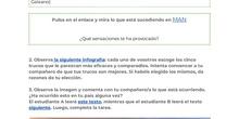 Tandem - Español - Medio Ambiente - C1
