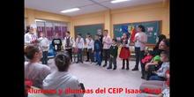 Navidad 2019-20 Programa Lengua, Civilización y Cultura Rumana