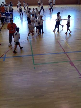 2017_03_28_Olimpiadas Escolares_Baloncesto_Fernando de los Rios 16