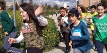Carrera Solidaria NUPA y UNICEF Primaria 2 36