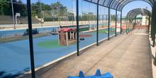CEIP Fernando de los Ríos_Instalaciones_Edificio 4-5_2018-2019 6