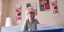 vídeo explicativo C.Naturales  2º
