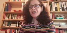 10 junio poesías, adivinanzas, trabalenguas y chistes