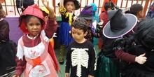 Halloween Luis Bello 2019 fotos 2 20