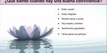 Vídeo motivación Plan de Convencia CEPA Rivas Vaciamadrid