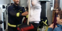 Firefighters 14