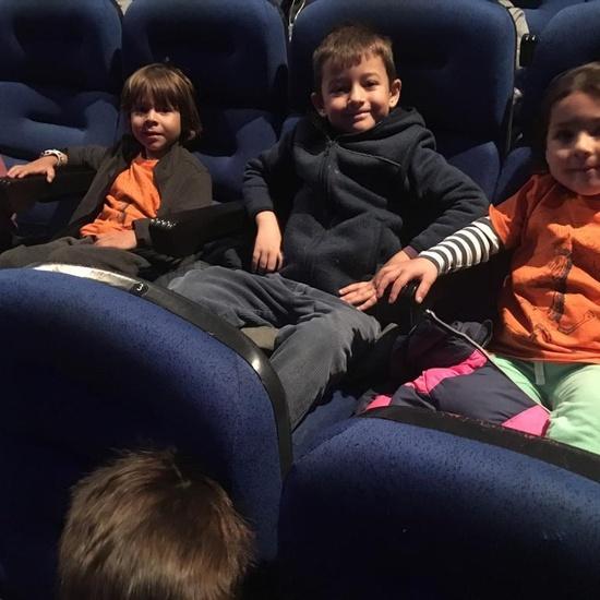2019_11_14_INfantil 5B disfruta en el teatro_CEIP FDLR_Las Rozas 4
