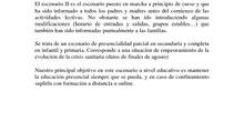 protocolo covid 6 nov