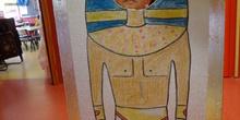 PROYECTO EGIPTO 7