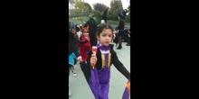 2019_10_30_Desfile de Halloween horripilante (II)_CEIP FDLR_Las Rozas