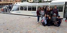 Viaje Toulouse 2018 24