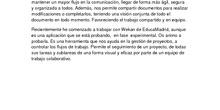 TRES HERRAMIENTAS DE EDUCAMADRID