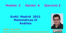 2020_2021_MatemáticasII_0Modelo2_A2