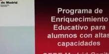 RESUMEN CAPITAL 2014-2015 1C 1D ESO