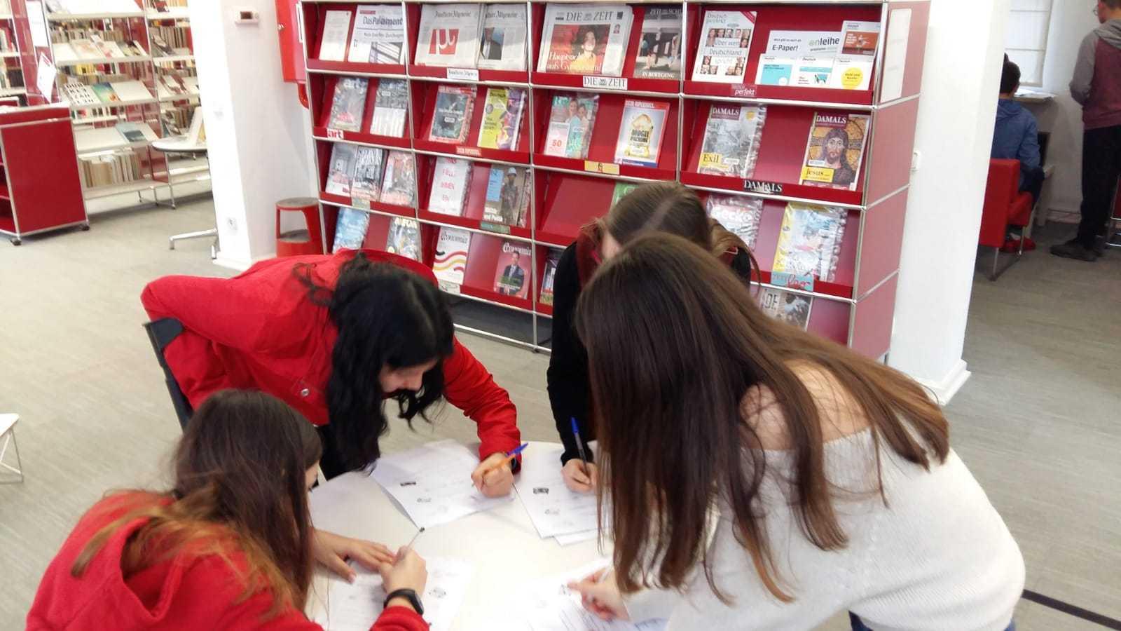 Klassenbesuch_Goethe_Institut 11