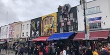 36 Camden Town #2