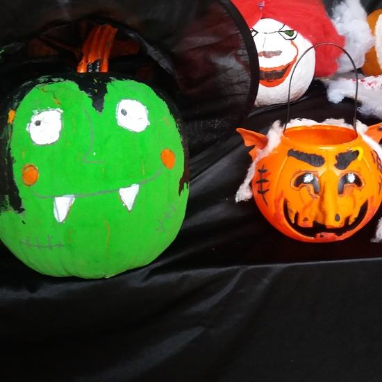 Halloween Luis Bello Fotos 1 28
