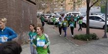 Carrera Solidaria NUPA y UNICEF Primaria 2 32