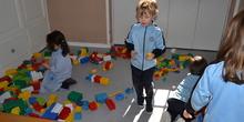JORNADAS CULTURALES JUEGOS EDUCACIÓN INFANTIL 49