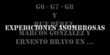 PEAC 20_21 G6-G7-G8