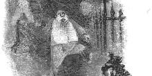 Presentación y lectura de fragmentos de Canción de Navidad de Dickens 3