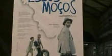 Tvlata filma 'Esses Mocos'