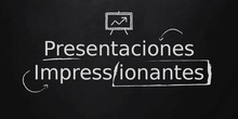 1º BCH - TICO. Presentaciones Eficaces