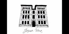 Ánimo Jaime Vera (Madrid)