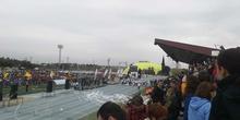 2019_03_24_Desfile Olimpiadas Escolares (1)_CEIP FDLR_Las Rozas 11