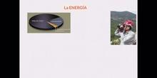 SECUNDARIA - 4º ESO - ENERGÍA - FÍSICA Y QUÍMICA - FORMACIÓN