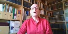 HFIL 2BACH - 23 Antropología y ética cartesianas