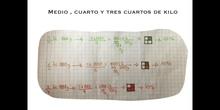 PRIMARIA - 6º - UNIDADES DE MASA - MATEMÁTICAS - FORMACIÓN.mov