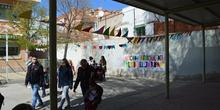Mercado Medieval 16