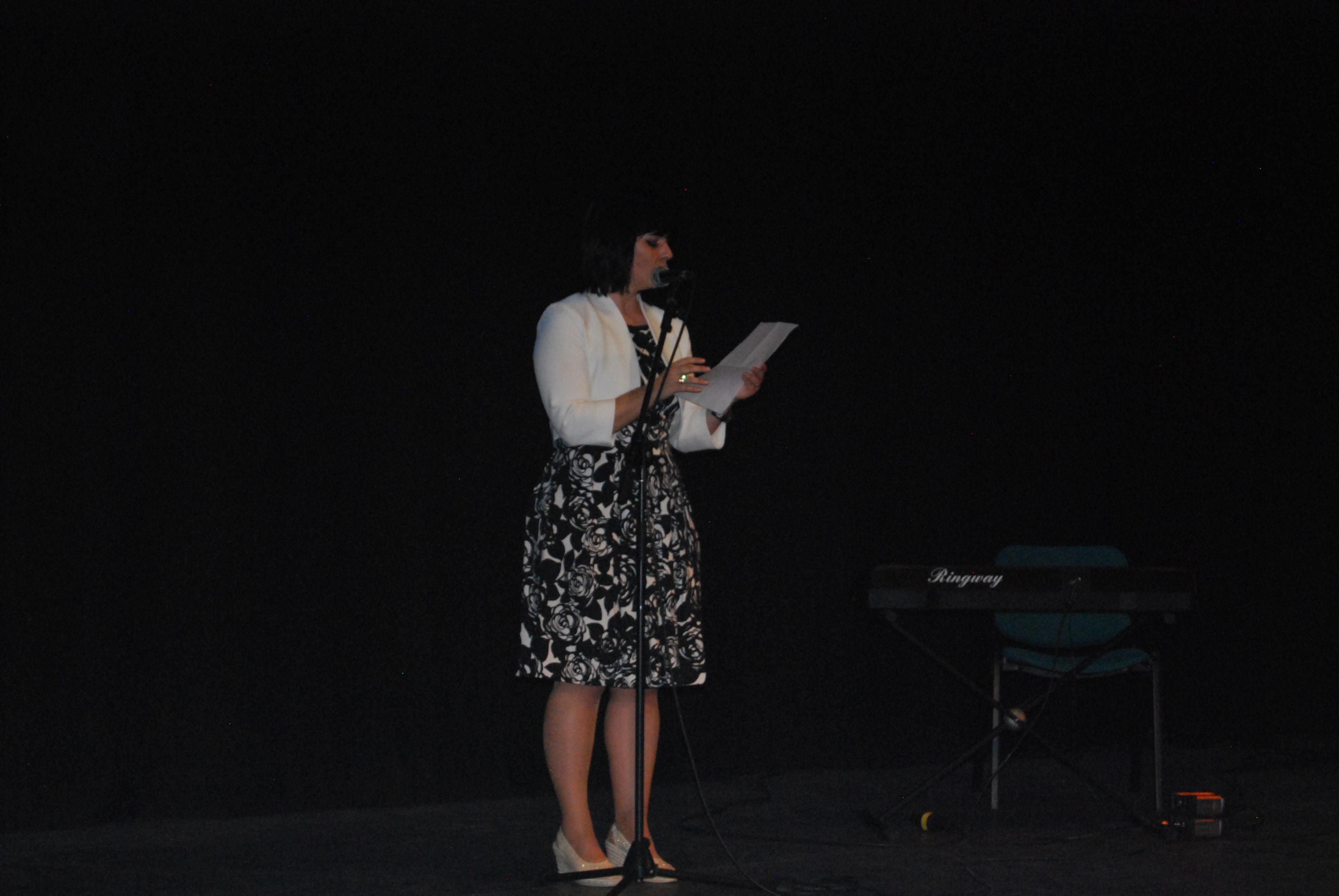 Graduación - 2º Bachillerato - Curso 2017/18 - Álbum # 5 22