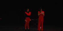 Graduación - 2º Bachillerato - Curso 2017/18 - Álbum # 5 36