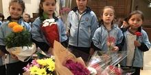 Flores a María - Educación Infantil 29