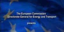 Rail transport: speeding up trans-European priority axes and ERTMS (introduction)
