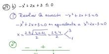 Clase de matemáticas 4º día 10-12-2018