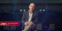 Vídeo promoción ESO_Bachillerato