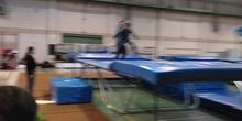 Gimnasia de trampolín 3 9