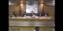 2º día mesa redonda 2º ponente(2).