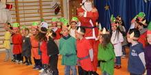Festival de Navidad 3 3