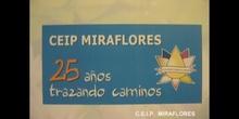 25aniversario Miraflores