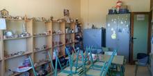 CEIP Fernando de los Ríos_Instalaciones_Edificio 3_2018-2019 2