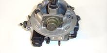 Inyección monopunto Magneti Marelli. Vista del Inyector y regula