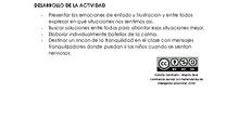 Ficha8_BotellaDeLaCalma_ENFADO_FRUSTRACION_TRANQUILIDAD