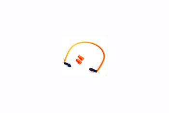 Protector auditivo auricular