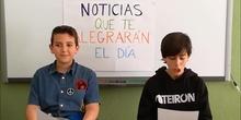 Alejandro y Otto