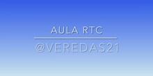 AULA RTC